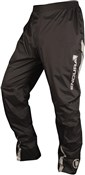 Endura Luminite Waterproof Cycling Trousers SS16