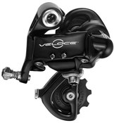Product image for Campagnolo Veloce Rear Mech