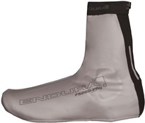 Endura FS260 Pro Slick Cycling Overshoes AW16
