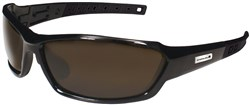 Product image for Endura Manta Sunglasses