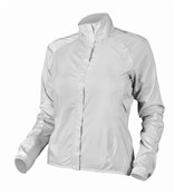 Pakajak Womens Showerproof Jacket