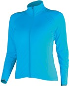Roubaix Womens Windproof Jacket