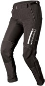 Singletrack II Womens Trousers