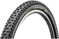 Continental Mountain King II Off Road MTB Tyres