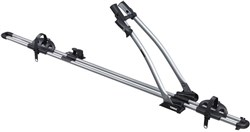 Product image for Thule 532 Freeride Locking Upright Cycle Carrier
