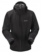 Minimus Lightweight Waterproof Jacket
