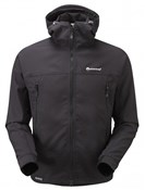 Dyno Multipurpose Softshell Jacket