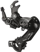 6 / 7-speed Direct-mount Rear Derailleur RDTX55