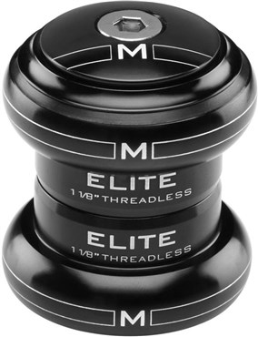 Image of M Part Elite 1 inch Threadless Headset
