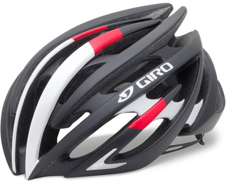 Image of Giro Aeon Road Cycling Helmet 2015