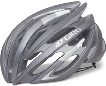 Giro Aeon Road Cycling Helmet 2015