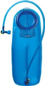 Product image for CamelBak Antidote Reservoir With Quick Link