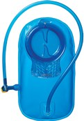 CamelBak Antidote Reservoir With Quick Link