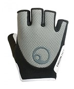 HC1 Short Finger Cycling Gloves