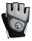 HX1 Short Finger Cycling Gloves