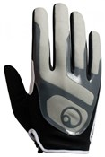 HX2 Long Finger Cycling Gloves