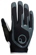 HA2 Long Finger Cycling Gloves