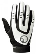HE2 Long Finger Cycling Gloves