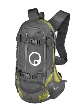 Image of Ergon BC2 Backpack