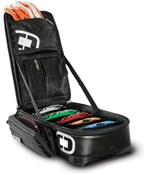 Product image for Ogio MX Goggle Box