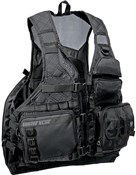 MX Flight Vest