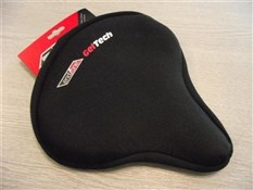 Gel Tech Saddle Cover