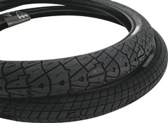 Premium Products Rear Street Tyre