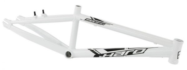 Image of Premium Race Lite Team Frame