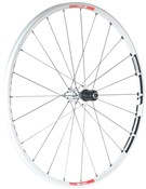 Genesis M 1700 Tricon Centre-Lock Rear Disc MTB Wheel