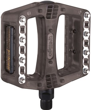 Image of Savage Voodoo Composite Pedal