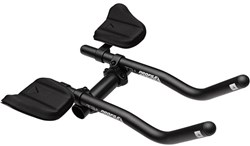 Profile Design T3 Aerobar