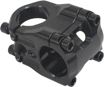 Product image for One23 Banzai Oversize MTB Stem
