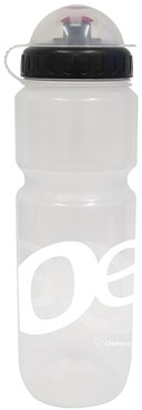 One23 Outeredge Bottle with Cap