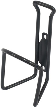 One23 Roubaix Bottle Cage