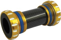 Carbon Road External Bottom Bracket