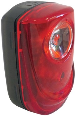 One23 Super Bright 0.5 Watt Rear Light
