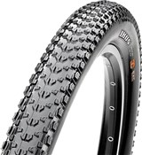 Ikon 29 er Off Road Mountain Bike Folding Tyre