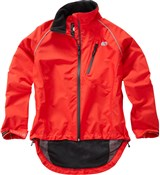Prima Womens Waterproof Jacket
