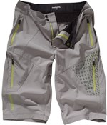 Flux 88 Womens Short