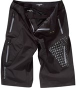 Madison Flux 88 Womens Cycling Shorts