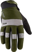 Flux Singletrack Long Finger Gloves