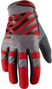 Flux All Mountain Long Finger Gloves