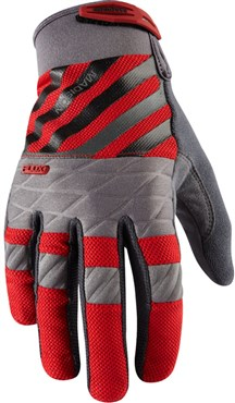 Madison Flux All Mountain Long Finger Gloves