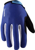 Flux XC Long Finger Gloves