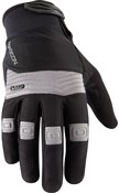Flux Singletrack Womens Long Finger Gloves