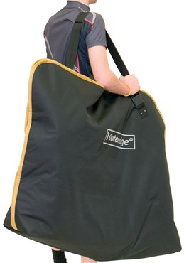 Image of Outeredge Unpadded Transport Bike Bag