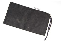 Nylon Pouch (for original Madison D Arcs range)