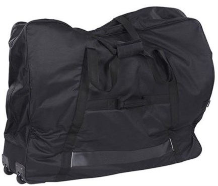 Outeredge Padded Bike and  Wheel Bag