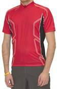 Sport Short Sleeve Cycling Jersey