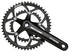 Vero JIS 10 Speed Chainset